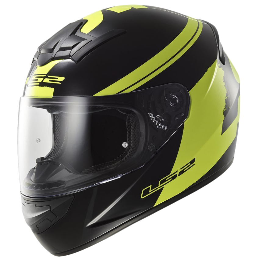 Spyder Philippines - Spyder Helmets for sale - prices ...