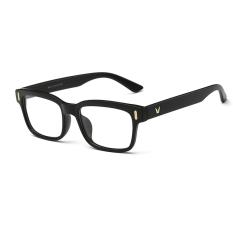 Titanium Frame Glasses Philippines : Eyeglasses for Men for sale - Eye Glasses brands, price ...