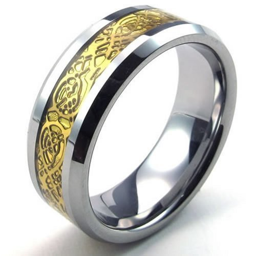 mens rings for sale rings for brands prices in