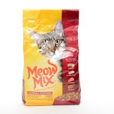 Orijen Cat Food Philippines