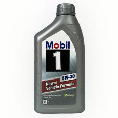 Mobil 1 automotive oil fluids philippines mobil 1 for 5w30 motor oil sale