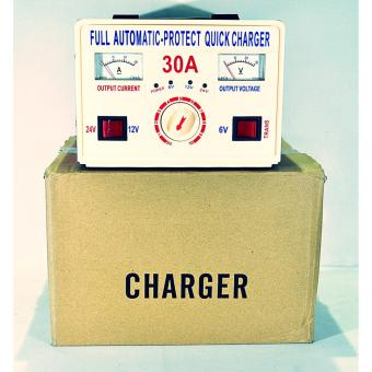 10 Best Car Battery Chargers Philippines 2019 Lazada Available Items