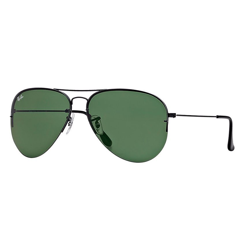 ray ban prescription sunglasses philippines  specifications of fury clipster sunglasses with rx prescription clip on inserts and polarized grey lenses
