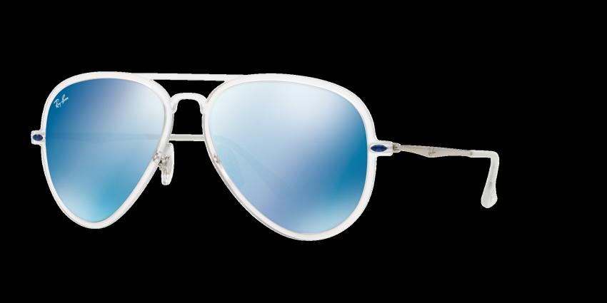 Nixon Sunglasses  spyder lifestyle eyewear nixon 3 3s050 pzm matte blue frame blue