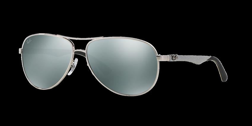 John Lennon Sunglasses Philippines  john lennon style sun glasses shades silver black lazada ph