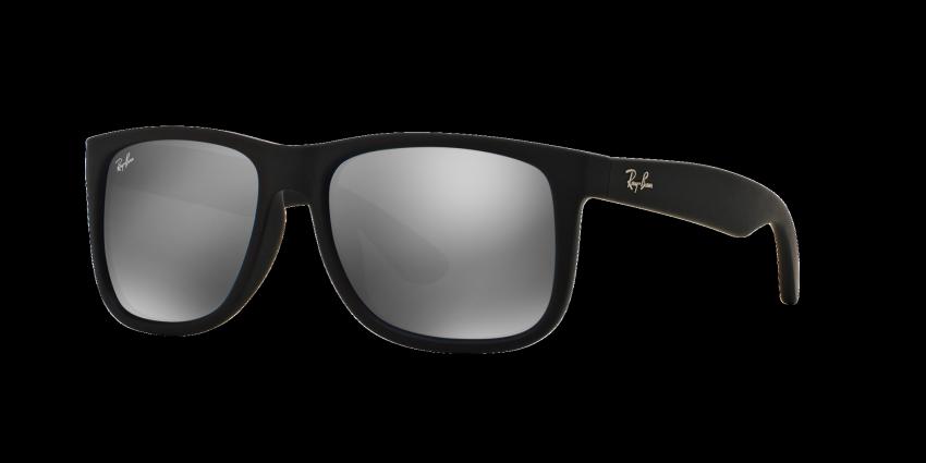 Nixon Sunglasses  spyder lifestyle eyewear nixon 2 9s050 pz matte crystal brown