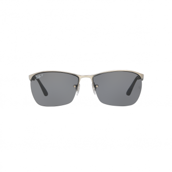 Ray Ban Model Rb 3550   David Simchi-Levi 9f0b2826a708