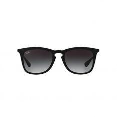 ray ban prix  ray ban sunglasses by luxottica prix