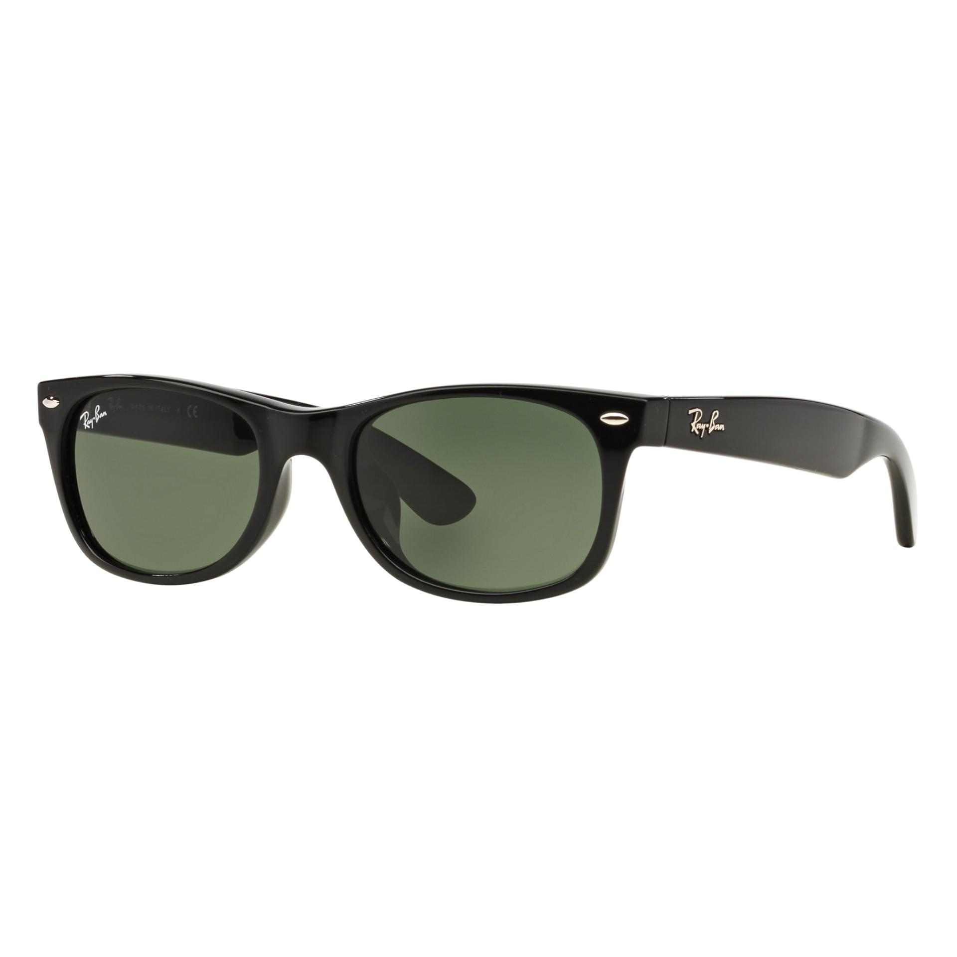 buy ray bans tk1s  buy ray bans
