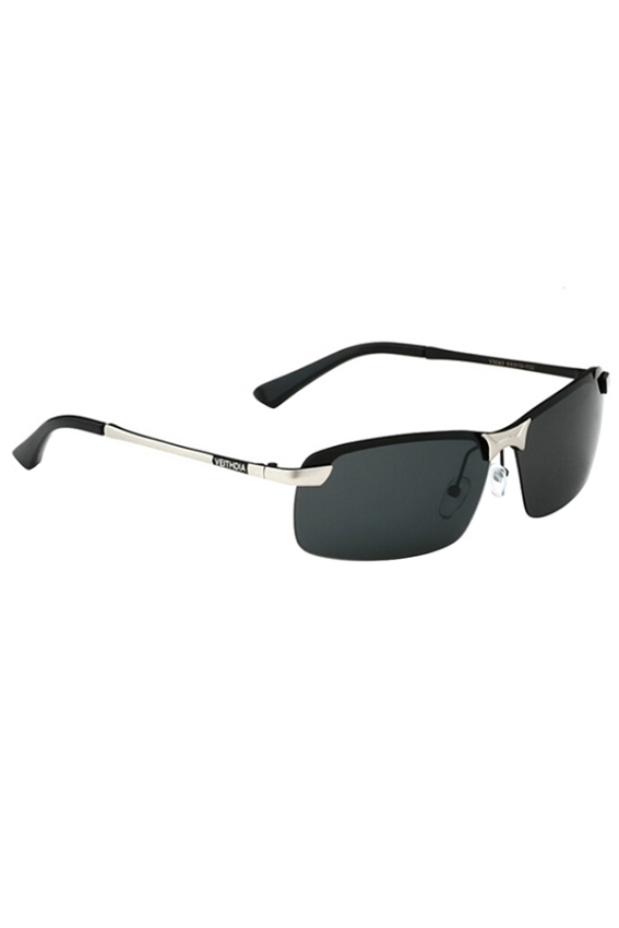 Rimless Glasses Philippines : Fancyqube Philippines - Fancyqube Sunglasses for sale ...