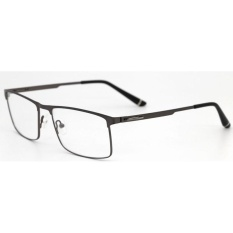 Stallane Optical Myopia Frame Metal Glasses Fashion Spectacle Eyewear Retro Eyeglasses for Men