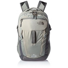 the north face surge backpack moon mist greyfusebox grey intl 1499862784 68676092 ba945ce2560d098e90ad117ff0c5885d catalog_233 the north face philippines the north face bags and travel for The Class the Fuse Box at bakdesigns.co