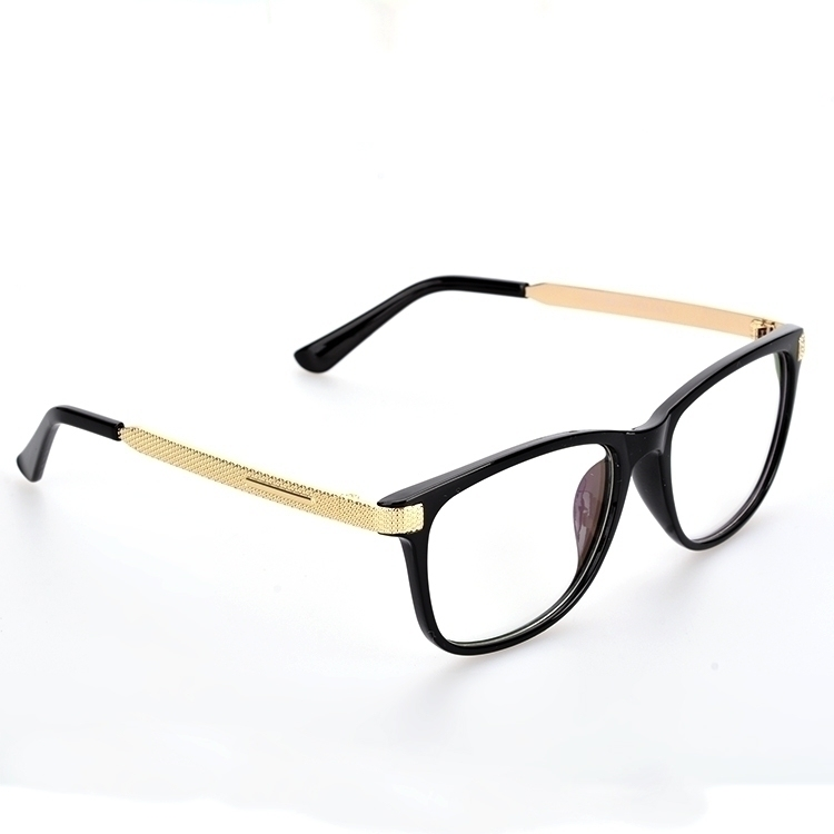 Eyeglasses For Men for sale - Mens Eyeglasses brands ...