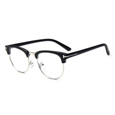 glasses frames for men  Eyeglasses For Men for sale - Mens Eyeglasses brands \u0026 prices in ...