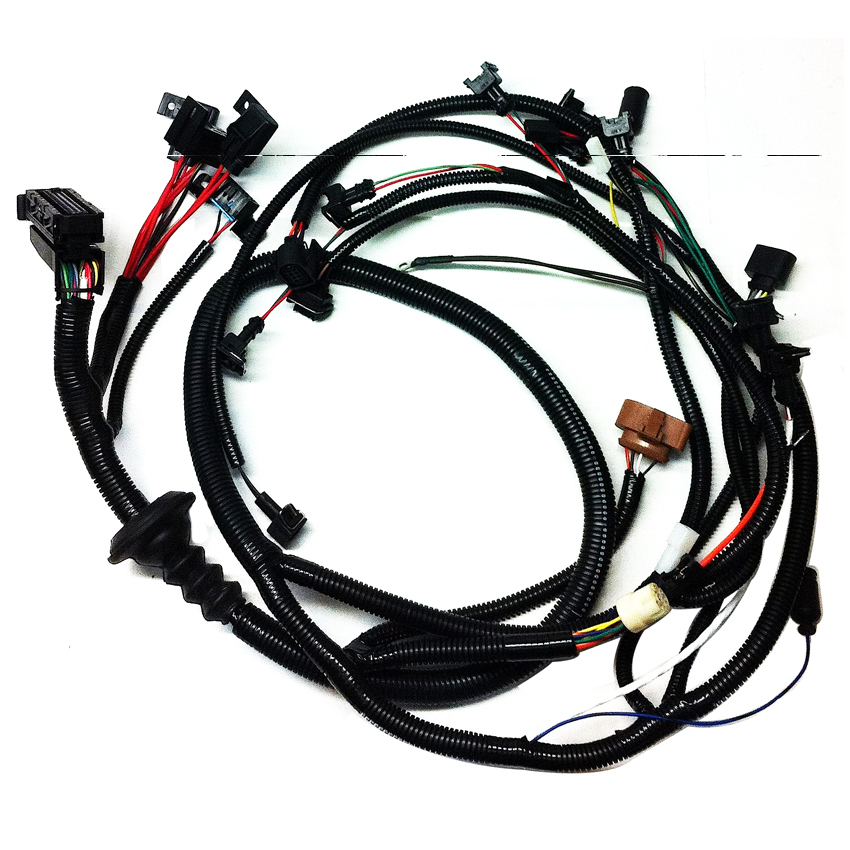 yamaha mio sporty electrical wiring diagram yamaha yamaha 40c h2590 00 mio amore wiring harness lazada ph on yamaha mio sporty electrical wiring