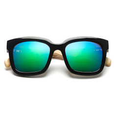 Bamboo Sunglasses Philippines  zuncle philippines zuncle sunglasses for prices reviews