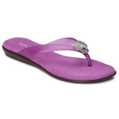 Aerosoles Chlarity Sandals (Purple)
