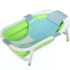 bathing tubs seats for sale bathing tubs seats. Black Bedroom Furniture Sets. Home Design Ideas