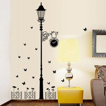 Bedroom Wallpaper Lazada