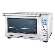 Breville Appliances For Sale Breville Home Appliances