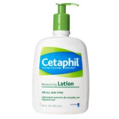 Cetaphil Philippines Cetaphil Price List Cetaphil