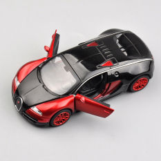 die cast vehicle for sale die cast vehicles brands price list review lazada philippines. Black Bedroom Furniture Sets. Home Design Ideas