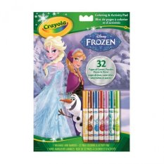 Crayola Grow With Me Easel Lazada Ph By Color Draw Philippines