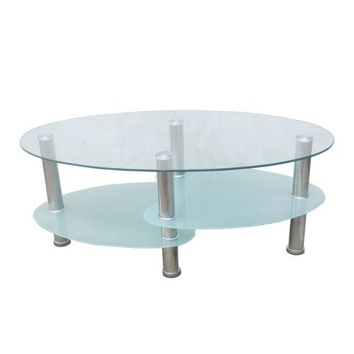 Center Table With Glass : Ikea Living Room Furniture Philippines - Ikea Living Room Furniture ...