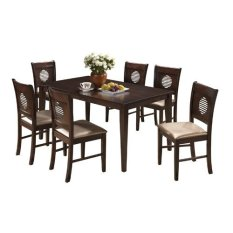 Unbranded Dining Room Set Philippines Unbranded Dining Room Set For Sale