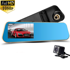 Car Cctv Camera Road Recorder With Ir Price