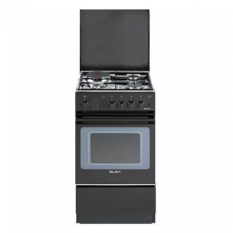 electric oven elba electric oven manual rh electricovenpinraga blogspot com
