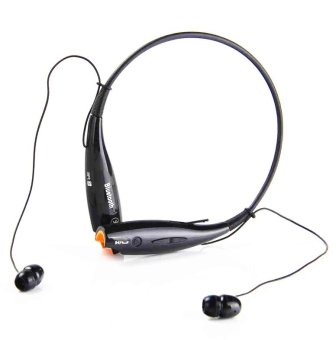 fineblue tf700 sports bluetooth headset black lazada ph. Black Bedroom Furniture Sets. Home Design Ideas
