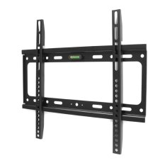 Wall Mount For Sale Television Price List