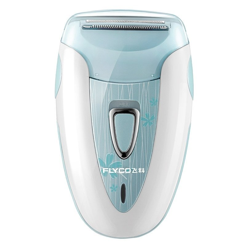Iphone Shaped Rechargeable Electric Shaver Lazada Ph