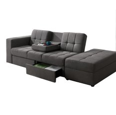 Sofa For Sale Couch Price List Brands Review Lazada Philippines
