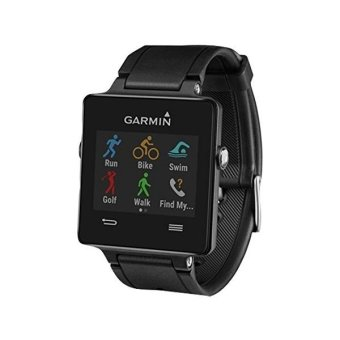 Features Mobile in addition Global Positioning System together with How To Find Your Android Smartphone If Its Lost 11364000176708 besides 68378 furthermore I roisrael   wp Content themes dark Wood matt Smith Dr Who Cosplay 5710. on gps phone tracking service