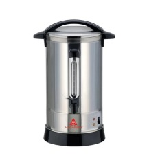 Thermo Pot For Sale Thermo Pots Price List Brands