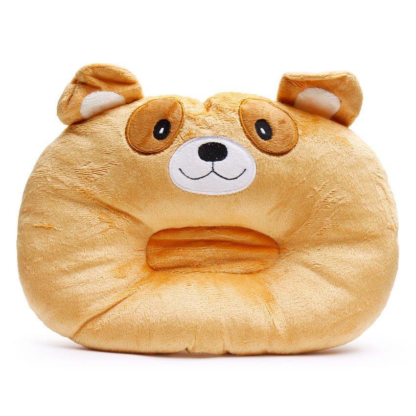 Snug A Hug Maternity Nursing Post Op Everyday Pillow