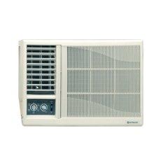 Hitachi air conditioner philippines hitachi air for 2 5 hp window type aircon