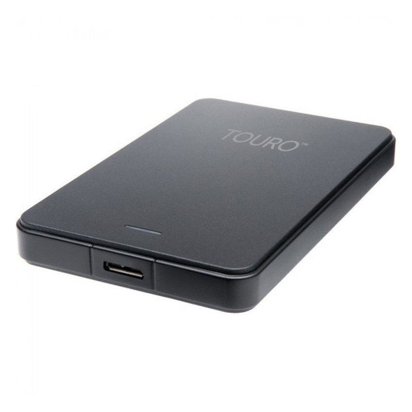 Seagate External Hard Drive Philippines