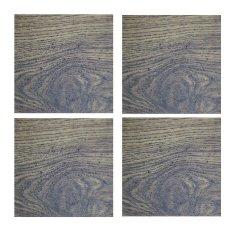 Laminated flooring for sale laminated floor price list for Laminate flooring philippines