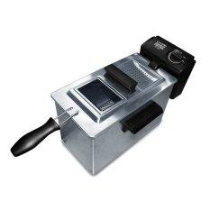 Imarflex Philippines Imarflex Price List Imarflex Oven