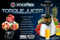 Sokany Nh 228 Slow Juicer Review : Slow Juicer for sale - Manual Juicer price list, brands & review Lazada Philippines