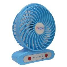 Rechargeable Fan For Sale Rechargeable Electric Fan