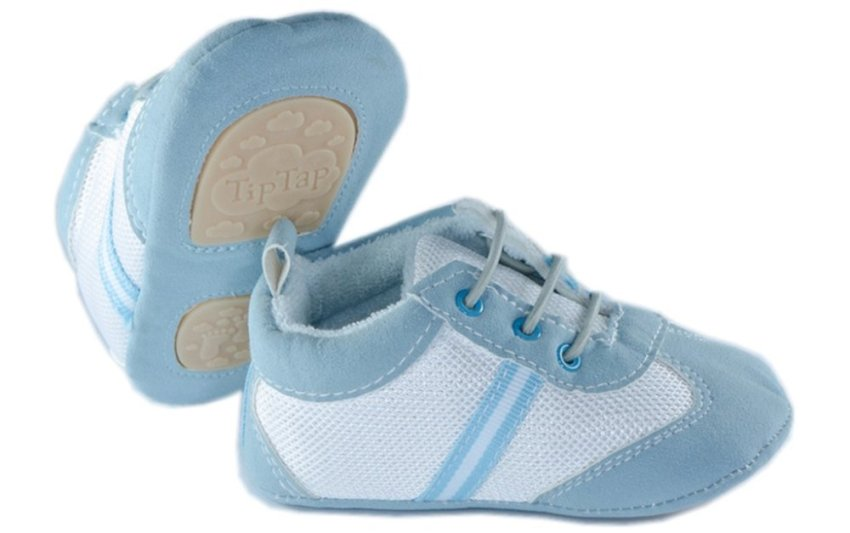 Shoes for Baby Boy for sale Baby Boy Shoes brands price