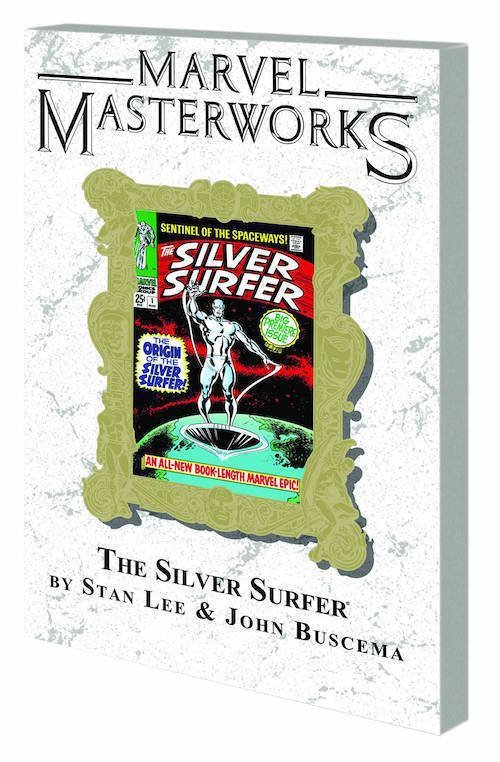 book review of saint surfer and We provide daily beach & surf reports in jacksonville fl view our daily photos, video, and live jacksonville beach pier cam.