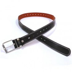 belts for boys for sale belt brands price list review