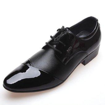Men s shoes formal shoes the high end men s shoes dress shoes loafers