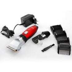 hair clipper for men brands hair trimmer products for sale price list review lazada. Black Bedroom Furniture Sets. Home Design Ideas