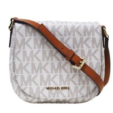 mk bags on sale philippines